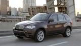 Noul BMW X5, de la 57.715 euro cu TVA in Romania25727