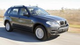 Noul BMW X5, de la 57.715 euro cu TVA in Romania25728