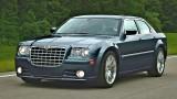 Numele Chrysler va disparea din Europa25724