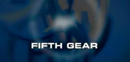 VIDEO: Fifth Gear compara hot hatch-urile de top25723