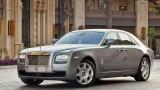 Vanzarile Rolls-Royce au crescut cu 146% in 201025722