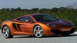 McLaren ar putea face o versiune cu 4 locuri pentru  MP4-12C25720