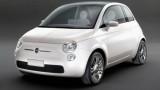 Fiat pregateste un hibrid entry-level25716