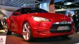 Noul Hyundai Coupe va fi lansat la Salonul Auto de la Paris25715