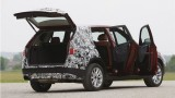 Primele detalii oficiale despre noul BMW X325714