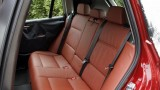 Primele detalii oficiale despre noul BMW X325712