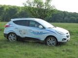 Hyundai ix 35 2.0 MPI