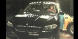 VIDEO: Crash-test Euro NCAP cu BMW Seria 525693