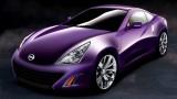 Noile modele Nissan Z vor primi propulsoare Mercedes25689
