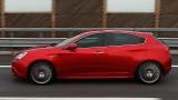 5.000 de comenzi in doua zile pentru Alfa Romeo Giulietta25688