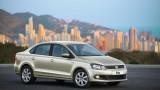 OFICIAL: Volkswagen a lansat modelul Polo sedan in Rusia25680