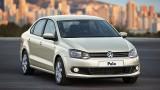 OFICIAL: Volkswagen a lansat modelul Polo sedan in Rusia25681