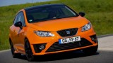 Iata noua editie limitata Seat Ibiza SC Sports Limited!25654