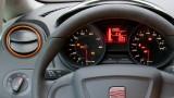 Iata noua editie limitata Seat Ibiza SC Sports Limited!25655