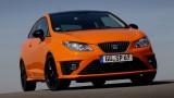 Iata noua editie limitata Seat Ibiza SC Sports Limited!25665