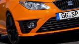 Iata noua editie limitata Seat Ibiza SC Sports Limited!25656