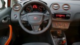 Iata noua editie limitata Seat Ibiza SC Sports Limited!25659