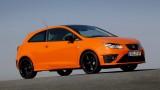 Iata noua editie limitata Seat Ibiza SC Sports Limited!25666
