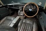 Originalul Aston Martin DB5 din James Bond, scos la licitatie25641
