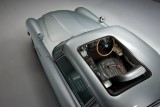 Originalul Aston Martin DB5 din James Bond, scos la licitatie25632
