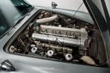 Originalul Aston Martin DB5 din James Bond, scos la licitatie25633