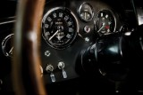 Originalul Aston Martin DB5 din James Bond, scos la licitatie25637