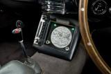 Originalul Aston Martin DB5 din James Bond, scos la licitatie25639