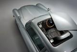 Originalul Aston Martin DB5 din James Bond, scos la licitatie25640