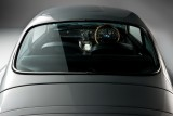 Originalul Aston Martin DB5 din James Bond, scos la licitatie25642