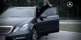 VIDEO: Test cu Mercedes E63 AMG25624