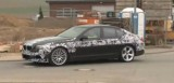 VIDEO: BMW M5 F10, spionat din nou25618