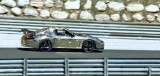 VIDEO: Ferdinand GT3 RS, un Porsche din carton25617