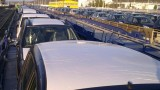 Austriecii transporta Daciile exportate25603