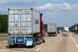 Implementarea unui sistem de Info Trafic in Romania este o necesitate pentru transportatorii rutieri25601