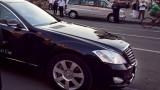Mercedes este partenerul TIFF 201025592