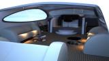 Strand Craft 122: un yacht cu garaj incorporat25587