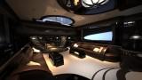 Strand Craft 122: un yacht cu garaj incorporat25589