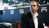 CEO-ul Tesla a declarat ca nu mai are bani!25581