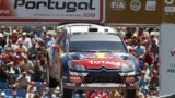 WRC: Sebastien Ogier castiga Raliul Portugaliei25576