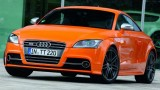 Audi prezinta noi imagini ale modelului Audi TTS25558