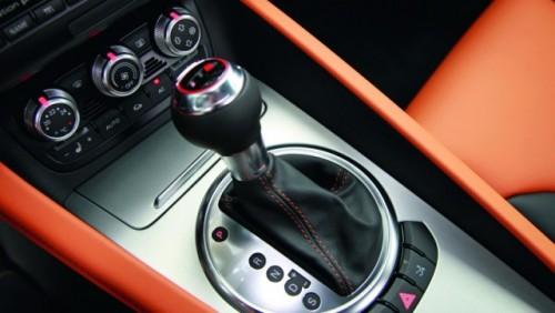 Audi prezinta noi imagini ale modelului Audi TTS25562