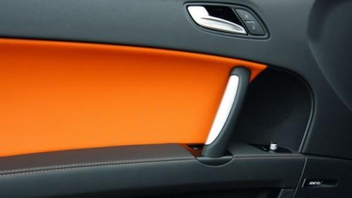 Audi prezinta noi imagini ale modelului Audi TTS25563