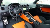 Audi prezinta noi imagini ale modelului Audi TTS25565
