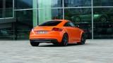 Audi prezinta noi imagini ale modelului Audi TTS25567