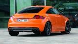 Audi prezinta noi imagini ale modelului Audi TTS25568