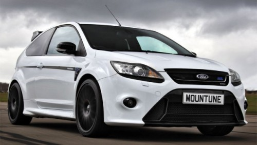 VIDEO: Fifth Gear testeaza noul Ford Focus Mountune RS MP35025553