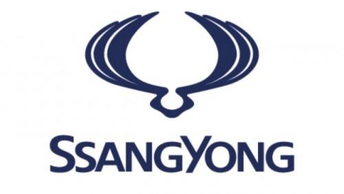 Renault ar putea cumpara compania Ssangyong25551