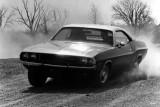 Dodge Challenger implineste 40 de ani25510