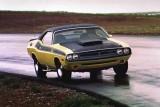Dodge Challenger implineste 40 de ani25515