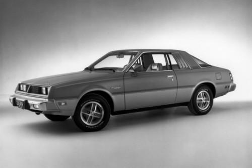 Dodge Challenger implineste 40 de ani25535